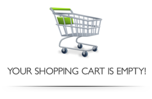 b9f23a9d0e Your Cart Is Empty | eei